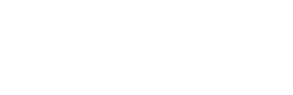 Business School white logo