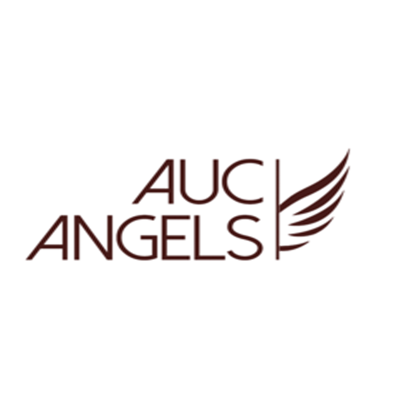 auc angels