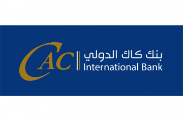 cac international bank