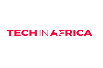 Tech in Africa Logo