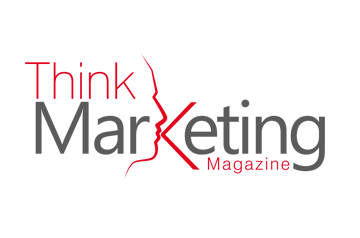 Think Marketing Logo
