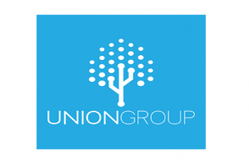 Union Group Logo