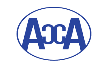 accounting association