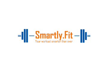Smartly.fit