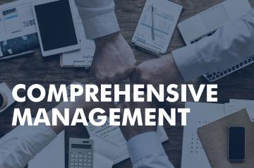 Comprehensive Management - ICON